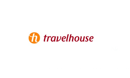 Travelhouse_logo.jpg